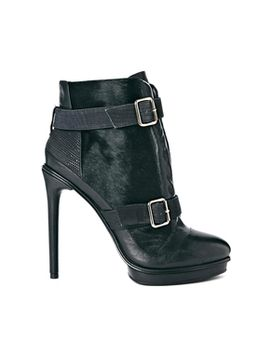 supertrash-night-platform-heeled-ankle-boots by supertrash