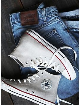 vintage-leather-travel-chucks by free-people
