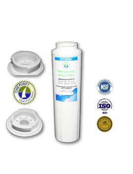 onepurify-rfc0900a-ukf8001,-filter-4-compatible-refrigerator-water-filter by onepurify