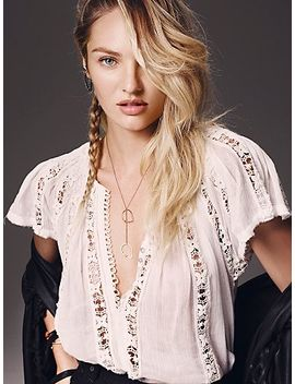 fp-one-flower-chain-top by free-people