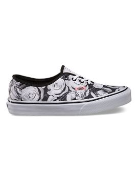 digi-roses-authentic by vans