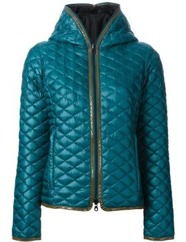 reversible-padded-jacket by duvetica