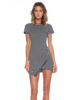 wilde-heart-earn-your-stripes-dress by lost-in-lunar