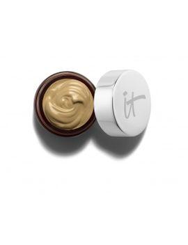 Bye Bye Redness™ Correcting Cream by It Cosmetics