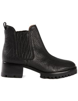 charlie-boots by loeffler-randall