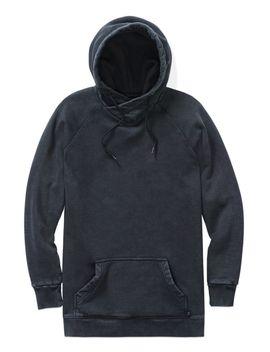hilltop-hoodie by tna
