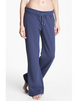 collins-double-knit-pants by ugg®
