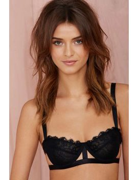 nasty-gal-just-in-lace-bra by nasty-gal
