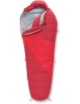 kelty---ignite-down-16-sleeping-bag by kelty