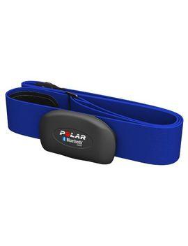 polar-h7-bluetooth-heart-rate-sensor-&-fitness-tracker by polar
