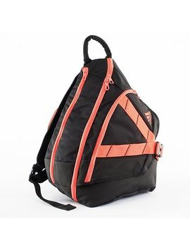 adidas-rydell-ipad-sling-backpack by kohls