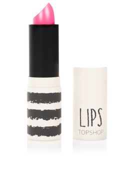 lips-in-tease by topshop