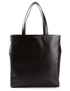large-classic-museum-tote by saint-laurent