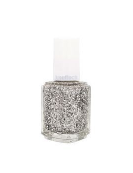 essie-luxe-effects-set-in-stone-46-oz-metal-chrome-nail-polish-lacquer-sparkle by essie