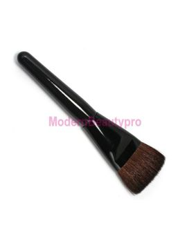 buffer-foundation-powder-blush-make-up-brush-cosmetic-tool-synthetic by ebay-seller