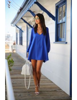 new-sexy-women-summer-casual-sleeveless-party-evening-cocktail-short-mini-dress by new