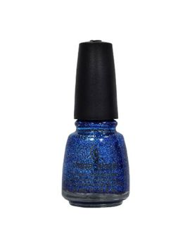 china-glaze-nail-polish-wizard-ooh-ahz-returns-dorothy-who-lacquer-809245-oz by ebay-seller