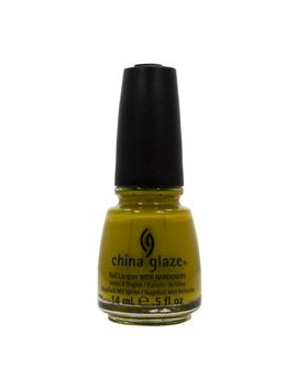 china-glaze-nail-lacquer-budding-romance-81193 by ebay-seller