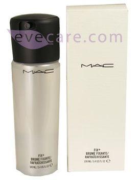 mac-fix+-skin-refresher-_-finishing-mist-full-size-34-oz by mac