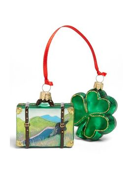 ireland---mini-ornament by nordstrom-at-home
