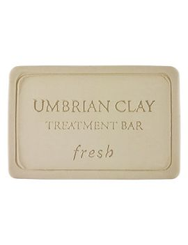 umbrian-clay-purifying-treatment-bar by sephora
