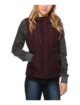 empyre-ellsworth-blackberry-jacket by empyre