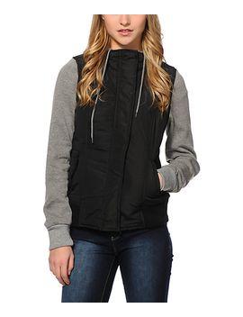 empyre-ellsworth-black-jacket by empyre