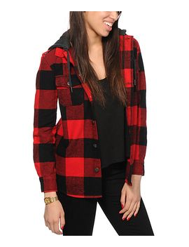 glamour-kills-henderson-plaid-jacket by glamour-kills