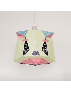 chapa-large-x-boicut-_-a-lamp-shade,-a-poster-or-something-else by mostlikelyshop