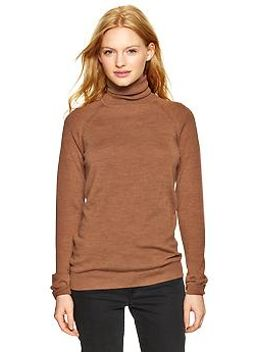 merino-turtleneck-sweater by gap