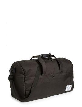 lonsdale-duffel-bag by herschel-supply-co