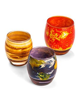 planetary-glass-set by think-geek