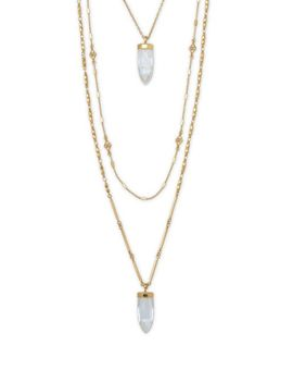 aria-pendant-necklace---gold by stella&dot
