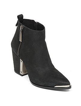 vince-camuto-amori-booties by generic