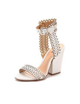 schutz-womens-dress-sandal by schutz