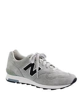 new-balance®-for-jcrew-1400-sneakers by new-balance