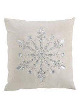 happy-holidays-pillow by pier1-imports
