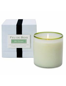 lafco-new-york-house-&-home-candle by lafco
