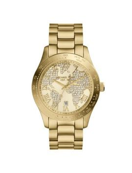 layton-gold-tone-watch by michael-kors