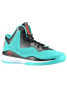 adidas-d-rose-773-iii---mens by adidas