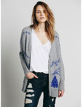 mt-rainier-cardi by free-people