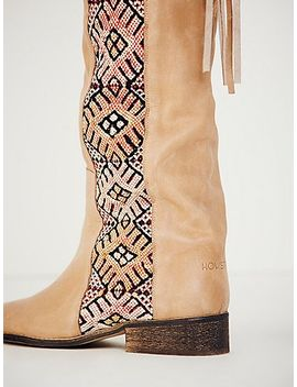 myla-tall-boot by free-people