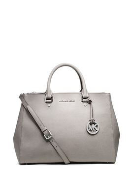 large-sutton-saffiano-leather-tote by michael-michael-kors