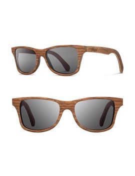 canby-54mm-polarized-wood-sunglasses by shwood
