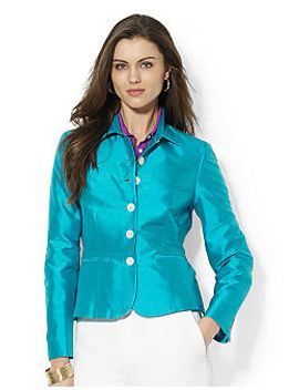 silk-jacket by belk