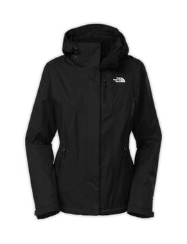 women's-varius-guide-jacket by the-north-face