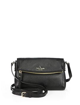 cobble-hill-mini-carson-shoulder-bag by kate-spade-new-york