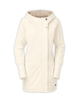 women's-pseudio-jacket by the-north-face