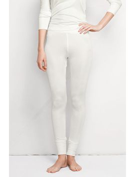 womens-silk-interlock-pants by lands-end