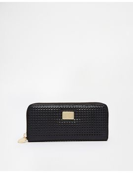 marc-b-lola-pyramid-wallet by marc-b